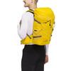 La Sportiva Mountain Hiking Backpack yellow